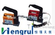 HR/SDSII 北京数字式电子水平仪