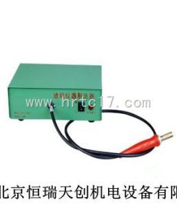 HR/QX2620 玻璃仪器刷洗器价格