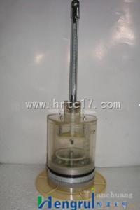 HR/DY.SWJ-73 國產深水溫度計