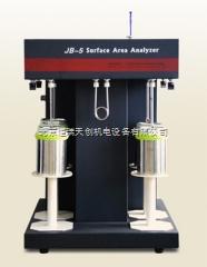 HR/JB-5 比表面积测试仪价格