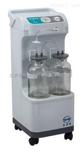 HR/YB-DX23B 电动吸引器