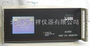AL5002 快速一氧化碳分析仪