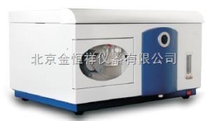 Lumina3300型 原子荧光光谱仪