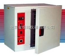 英国HAS/200/SS型热空气消毒器/灭菌烘箱