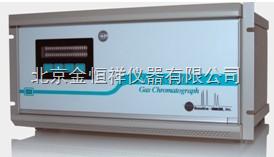 美国进口Baseline 8900型在线气相色谱仪