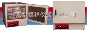 英国LCO/9H/DIG型250-1250L大容量多用途烘箱/多用烘箱