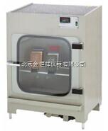 D100型湿热腐蚀试验箱