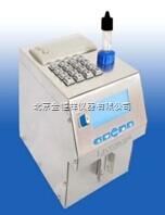 进口Lactoscan SA型牛奶分析仪