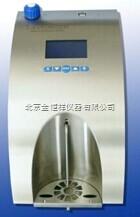 进口乳品分析仪Lactoscan LA型牛奶分析仪