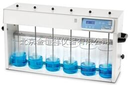 FLOC-6型絮凝器