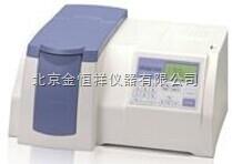 OPTIZEN1412-SP型农药分析仪