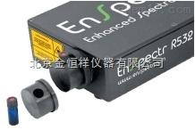 美国enspectr品牌EnSpectr L405型便携式荧光分析仪/激光拉曼光谱