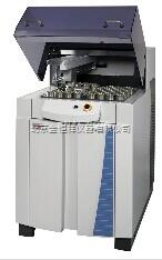 ARL PERFORM'X型波长色散XRF光谱仪