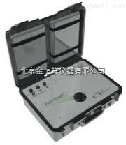欧洲LDI进口FLUO-IMAGER便携式三维荧光分析仪/荧光分光光度计