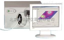 进口FLUO-IMAGER型浮游植物三维荧光分析仪/荧光分光光度计
