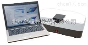 油品三维荧光分析仪/光度计