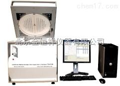美国navas品牌TGA-3000 多样品工业分析仪