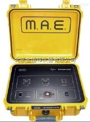 意大利mae品牌A5000UM型超声波无损探伤仪