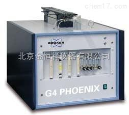 布鲁克G4-PHOENIX扩散氢分析仪