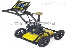 GPR LMX200探*达/地下探测仪