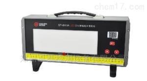 GP-2000A 郑州LED工业观片灯