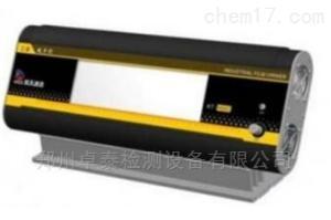 KT-900 LED亮度工业观片灯