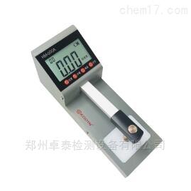 HM-600A 鄭州數字黑白透射密度計