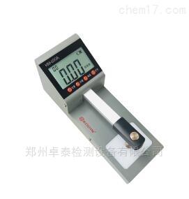 HM—600 鄭州黑白密度計