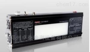 FM2000 郑州工业LED观片灯