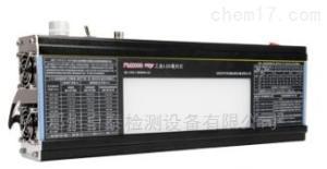 FM2000 PRO 郑州工业LED观片灯