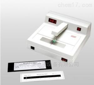 DM3011 鄭州數字黑白密度計