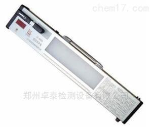 LK-686A 工业综合观片灯