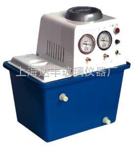 SHZ-DIII 循环水真空泵 台式水泵 达丰直销