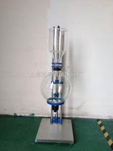 DFZK 20L真空过滤器,真空过滤机 玻璃萃取机 真空抽滤装置