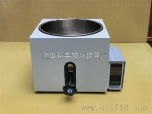 HH 智能恒温数显油浴锅  水、油两用锅  厂家直销