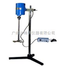 JB1000D电动搅拌机 1000W上海慧明搅拌器