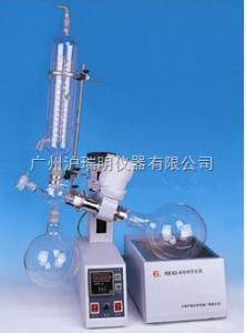 上海百仙牌3升旋转蒸发器、RE52-4自动升降旋转蒸发器