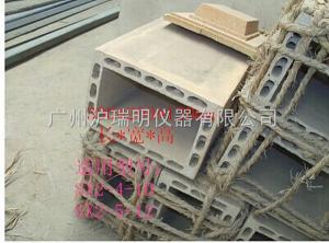马弗炉炉膛、电炉丝、硅碳棒 仪器配件