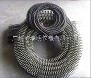 箱式电阻炉配件1200℃电炉丝、1300℃硅碳棒