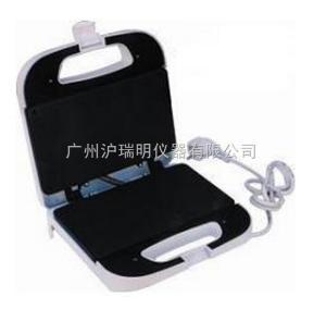 上海BLH-1304面筋烘干仪(配置面筋测定仪使用)