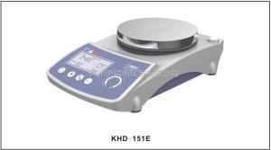 上海精凿恒温磁力搅拌器 KMS-151E搅拌仪