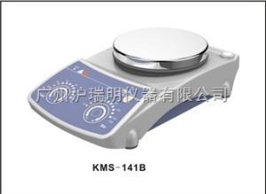 KMS-141B精凿刻度显示加热恒温磁力搅拌器