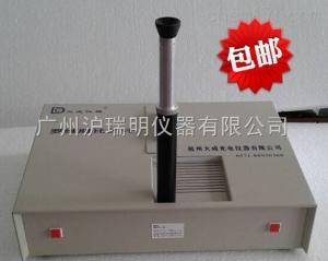 WSL-2罗维朋比色计 物质颜色检测仪