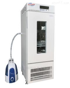 HYM-150-Y药物稳定性试验箱 150L老化试验