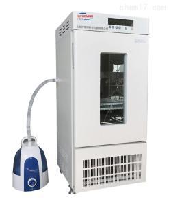 HYM-400A-S恒温恒湿培养箱 模拟环境测试箱
