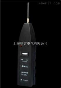 HLS-10 機械故障聽診器推薦