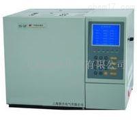 广州特价供应TH-SP气相色谱分析仪