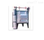 杭州特價供應LDX-SY-RX3-20-12箱式電阻爐 新款