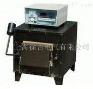 哈爾濱特價供應LDX-YGM-XL-1中溫箱式電阻爐新款
