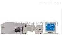 泸州特价供应LDX-TP-WDS-8组合式多功能光栅光谱仪